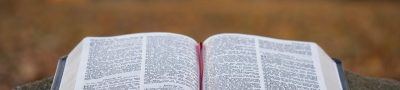 How does the Bible compare to other  ancient texts