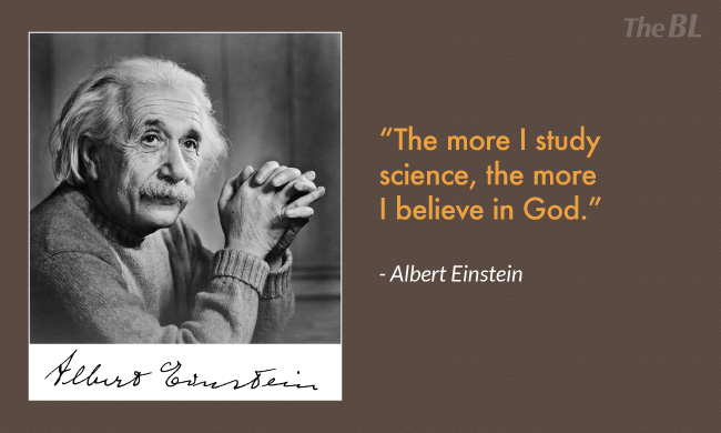 scientists-believe-in-theology-quote3-notzip
