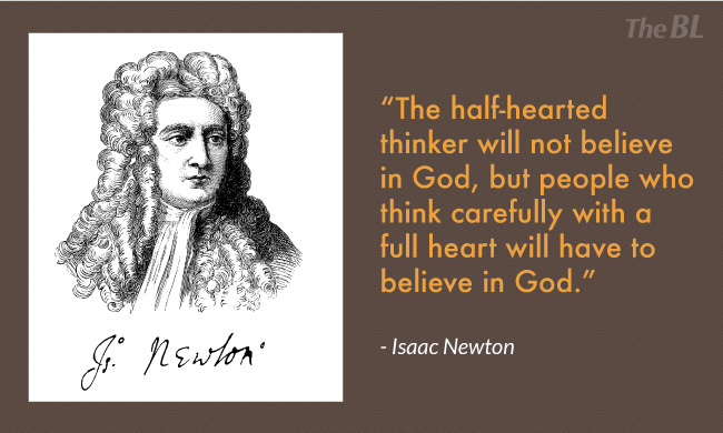 scientists-believe-in-theology-quote4-notzip