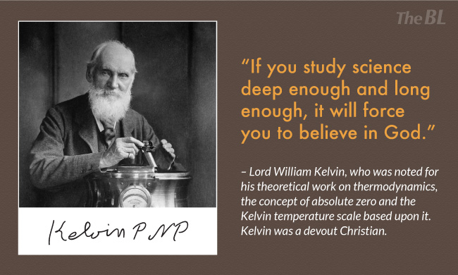 scientists-believe-in-theology-quote5-notzip
